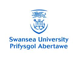 Swansea Uni