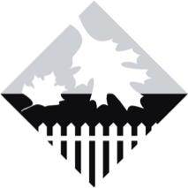 Taith logo