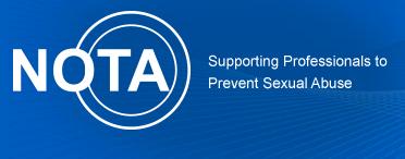 NOTA New logo