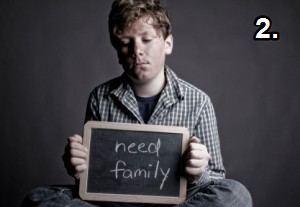 boy-needs-a-family 2 Istockphoto stacey_newman