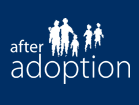 Photo ©After Adoption