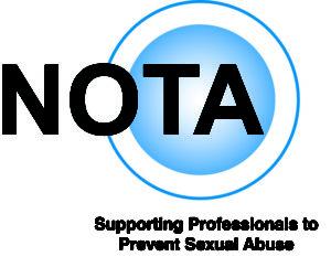 NOTA Training