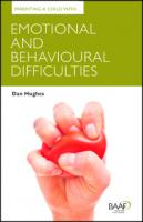 Book - Parenting_a_Child_with_Emotional_and_Behavioural_Difficulties