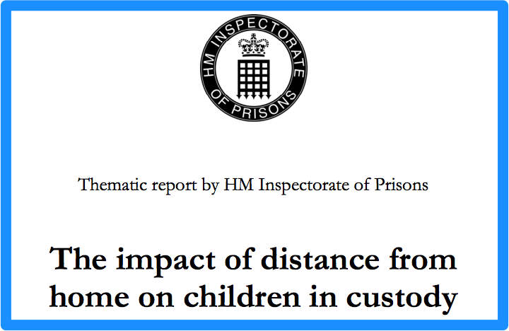 the-impact-of-distance-from-home-on-children-in-custody